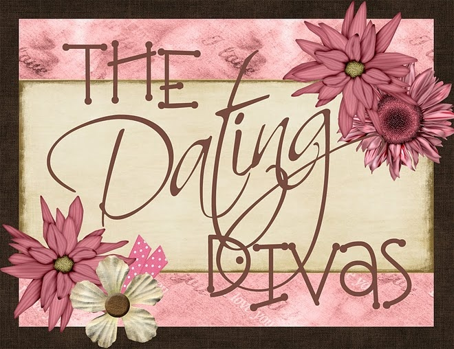 The Dating Divas - their old blog