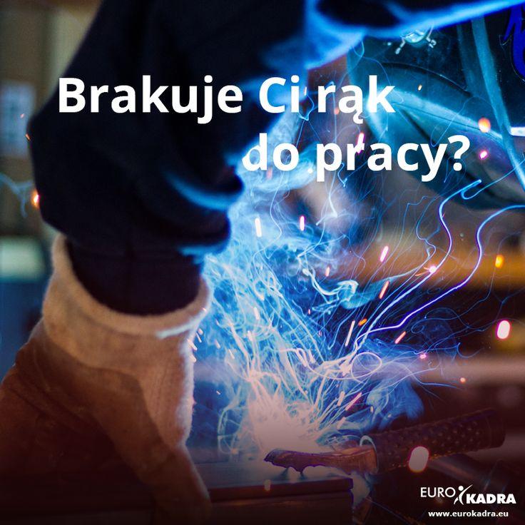 http://eurokadra.com.pl