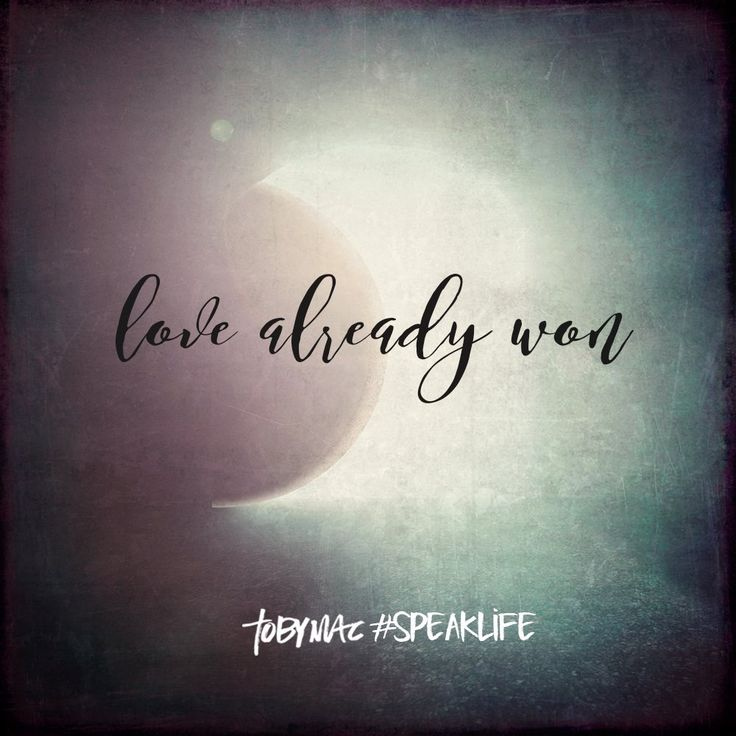 226 Best Images About Toby Mac# On Pinterest