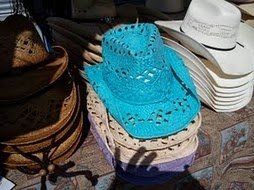 Cowboy hats: Lil Bit, Cowboy Kitsch, Cowboy Hats Love, Bit Country, Southern Style, Country Girl, Dream Closet, Dixieland Delight