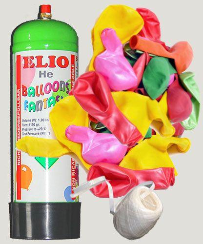 Die Hochzeitsballons mit Gas befüllen und in den Himmel steigen lassen. Die Luftballons zur Hochzeit können auch mit Hochzeits Ballonkarten bestückt werden. Ein einzigartiges Fotomotiv Hochzeit entsteht.