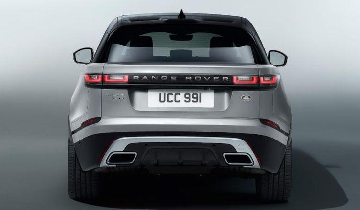 17 best ideas about range rover price on pinterest range