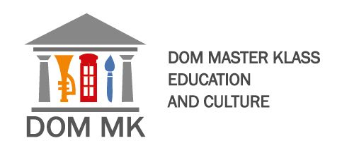 """""""Master Klass"""" (http://www.masterklass.org/ukr) - Fryday`s new partner and a modern cultural and educational centre for adults and children. It gathers all the most interesting and beneficial vocations for the heart and mind under one city centre roof. Meet 'Master Klass' representatives and WIN their amazing prizes at the next Afterwork in Kyiv: https://www.facebook.com/events/298756083595584/"""
