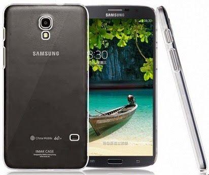 Samsung Galaxy Mega 2, Di Indonesia, Gambar, Harga, Samsung Galaxy, Terbaru, Spesifikasi,