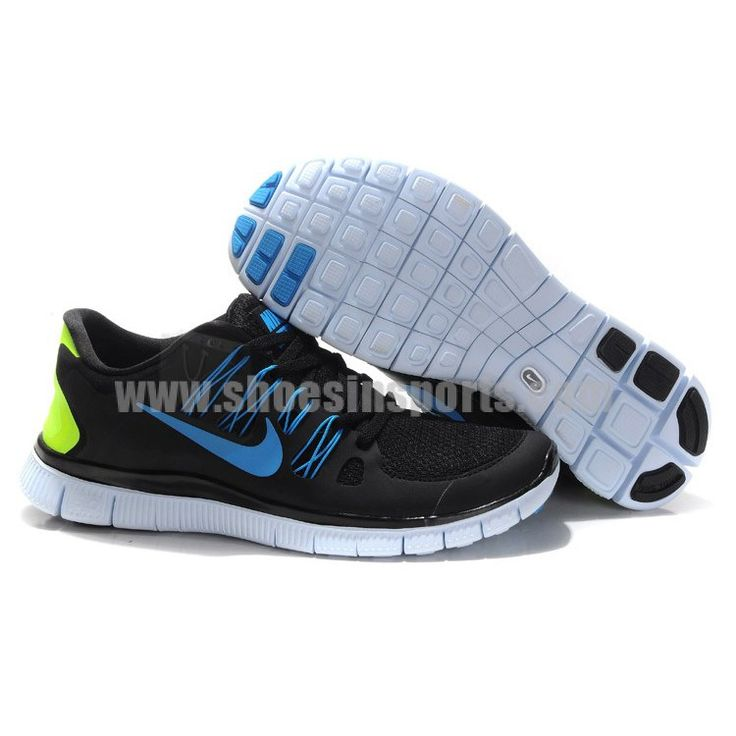 Nike Free Run 2 Jack En Ligne Kopen