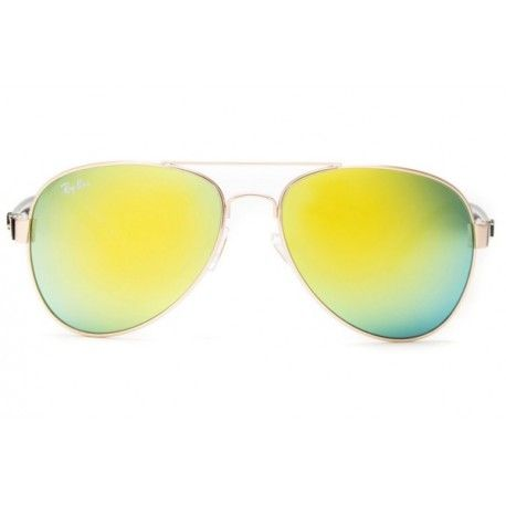 $18.00 glimpse of event #instafood #yum #yummy  #yumyum #delicious #eat #dinner #food   ray ban aviator blue gradient,Ray Ban RB3806 Aviator Gold http://sunglasseshotforsale.xyz/290-ray-ban-aviator-blue-gradient-Ray-Ban-RB3806-Aviator-Gold.html