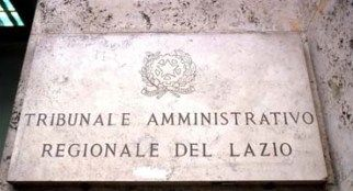 """Tar Lazio: """"Illegittima revoca licenza alimenti e bevande per mancanza di sorvegliabilità sala gioco"""""""