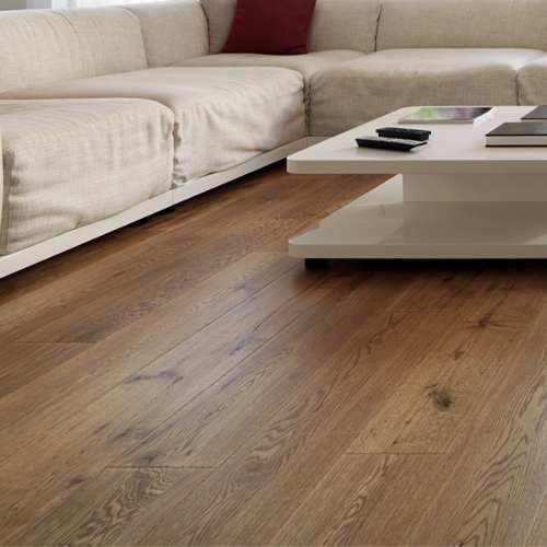 M s de 25 ideas incre bles sobre piso madera en pinterest cocina de madera encimeras madera y - Suelos de porcelana ...