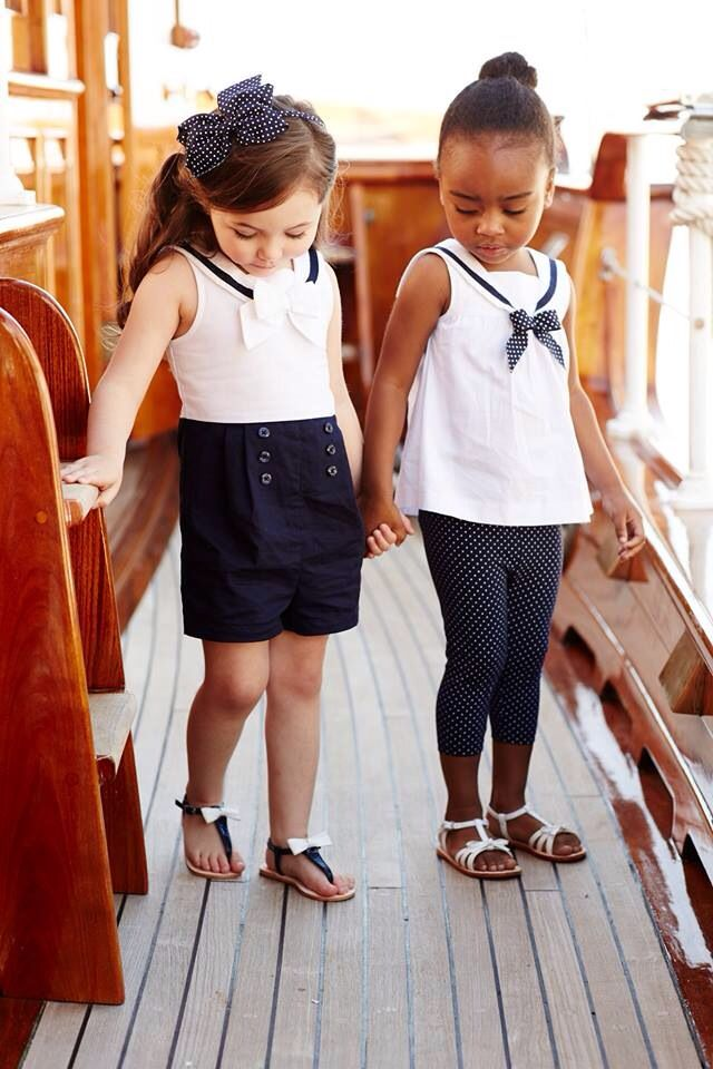 4948ec051282 Janie and Jack - Children's Apparel - The Grove Los Angeles