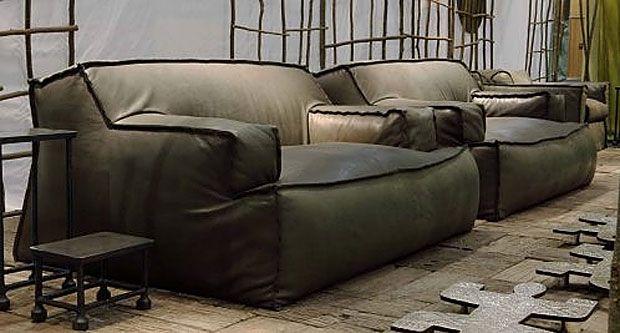 die besten 25 xxl sessel ideen auf pinterest xxl couch sofa sessel und xxl sofa. Black Bedroom Furniture Sets. Home Design Ideas