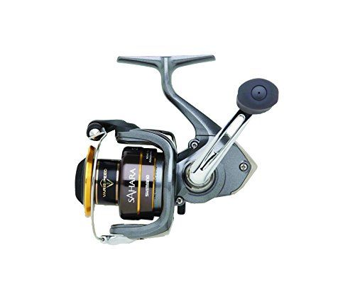 33 best images about shimano spinning reels on pinterest for Bass fishing spinning reels