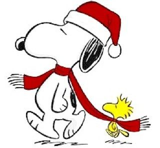 14 best SNOOPY images on Pinterest | Charlie brown, Snoopy and ...