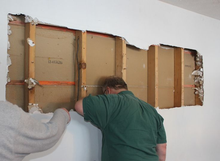 Best 25 Load Bearing Wall Ideas On Pinterest Half Wall