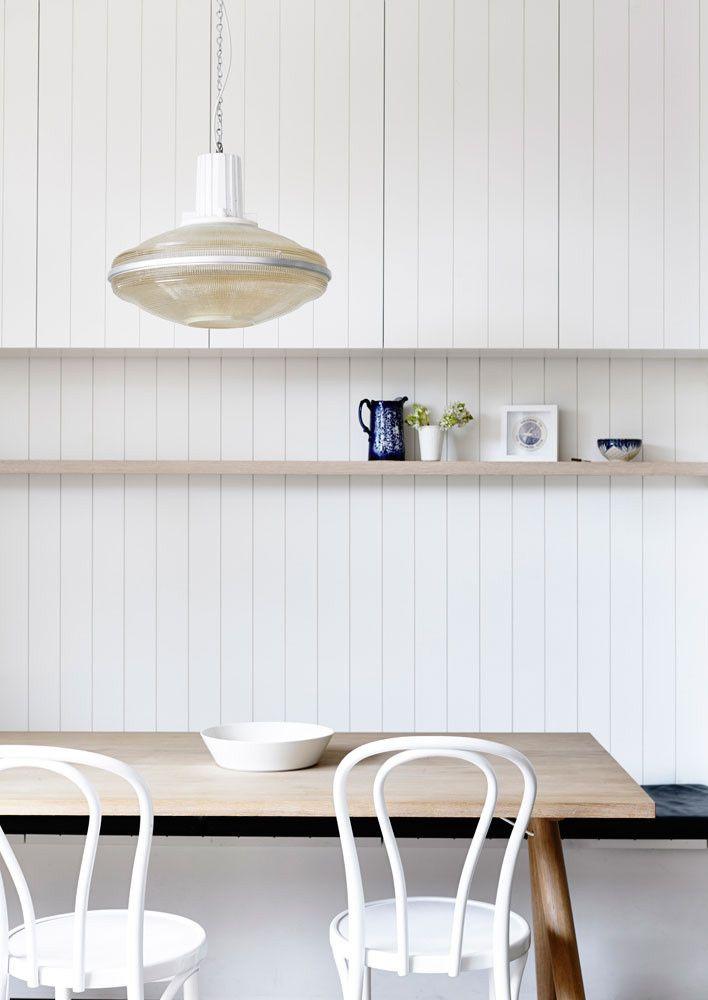 The Best Scandinavian Bloggers To Follow On Pinterest Timber