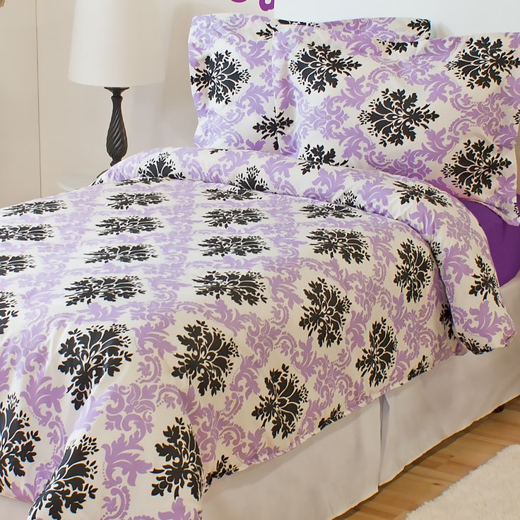 17 Best Images About The Best College Xl Comforters On