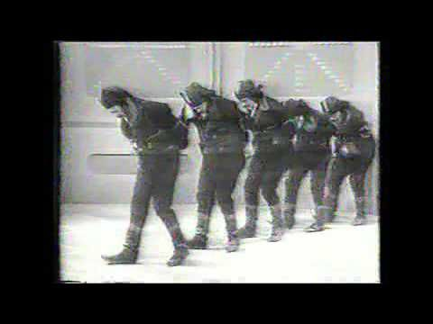 ▶ ASLANIDHS-SERRA NA H EYKAIRIA 1980 - YouTube