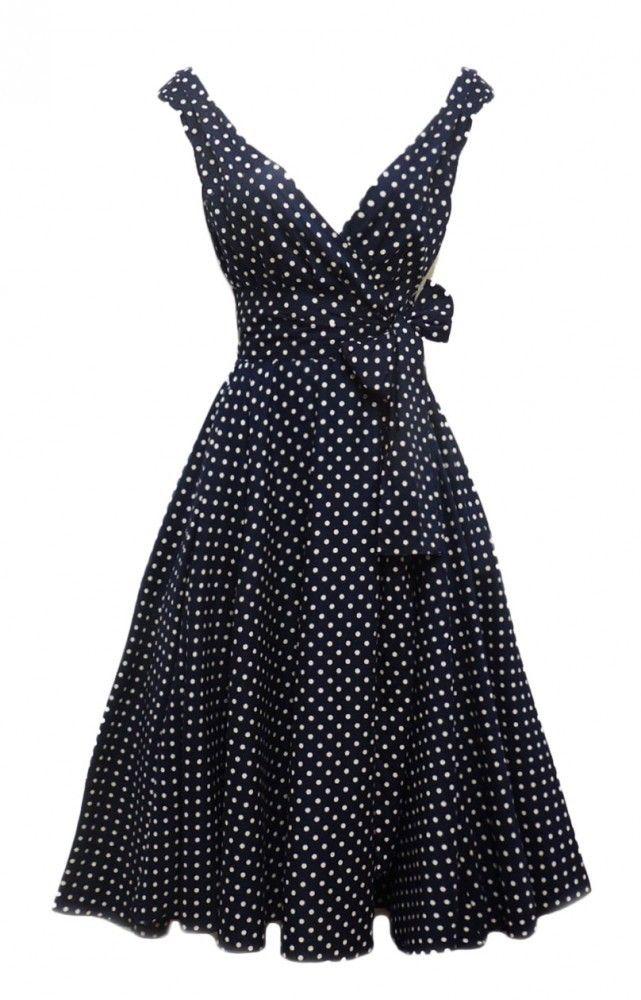 50er Jahre Rockabilly Kleid Dolly Schwarz Jetzt Bestellen Unter Https Mode Ladendirekt De Damen Bekleidung Kleider Sonstige Kle Kleider Vintage Kleider Mode