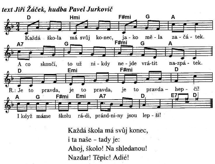 kazda_skola_ma_svuj_konec.jpg (1000×765)