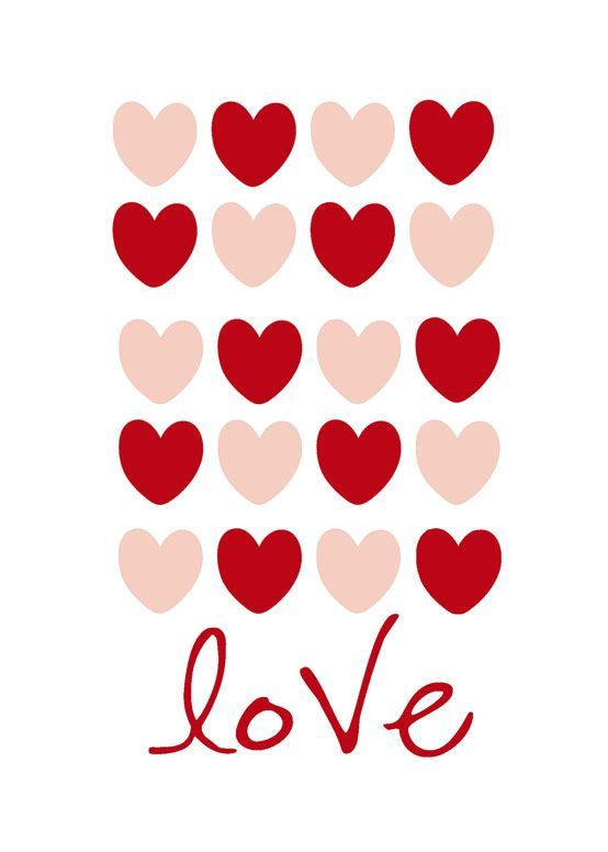 94 best love is in the air images on Pinterest  Valantine day