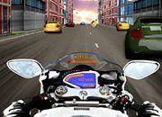 3D Speed Bike | Juegos de 3D Speed Bike | Juegos Gratis
