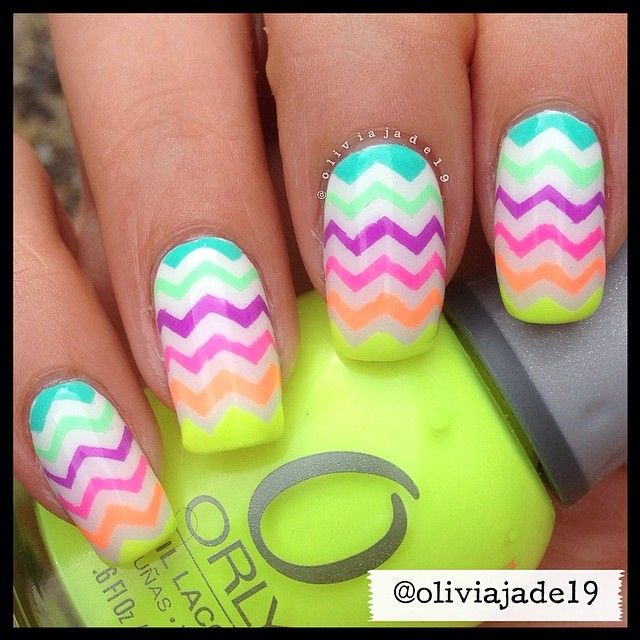533 best Naglar II images on Pinterest | Belle nails, Instagram and ...