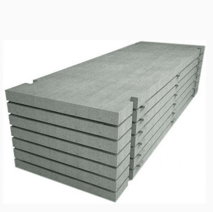продаю Ж/Б плиты  Дмитров  продаются Ж/Б плиты высокого качества  размер 3000х1700х140