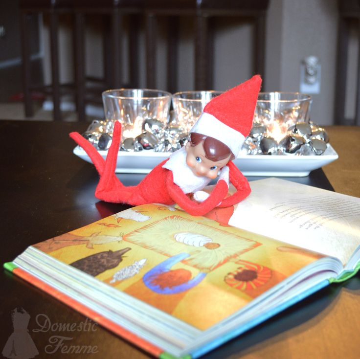 Bible study  - Elf On The Shelf 2015 Calendar (25+ NEW Ideas!) w/ FREE Printables!  #Christmas #Clothes #Costume #Day #Easy #Elves #Eve #Fast #Food #First #Funny #Girl #Good #Goodbye #Hiding #Hilarious #Holiday #Jesus #Jokes #Kid #Kindness #Lazy #Magic #Minutes #Mischief #Moms #Movie #Moving #Night #Old #Pajamas #Pet #Photos #Pictures #Planner #PJs #Pranks #Quick #Random #RAK #Reindeer #Returning #Toddlers #Tradition #Tricks #Video #Xmas #Year #Young