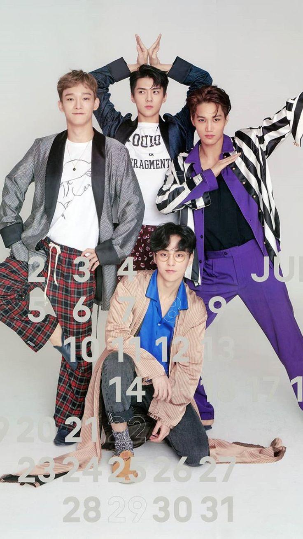 #exo #exoplanet #exordium #elyxion #kpop #kpop|4| #kpopidol #kpopboys #kai #kimjongin #jongin #exokai #kaiexo #sehun #sehunexo #sehunnie #sehunmaknae #ohsehun #ohsehunnexo #ohsehunnie #sekai #kyungsoo #kyungsooexo #exodo #doexo #kaisoo #chen #kimjongdae #kimjongdae #xiumin #xiuminexo #kimminseok #kimminseokexo #minseok #baekhyun #baekhyunexo #baekhyunee_exo #byunbaekhyun #chanyeol #chanyeolexo #parkchanyeol #chanbaek #baekyeol #suho #suhoexo #kimjunmyeon #junmyeon