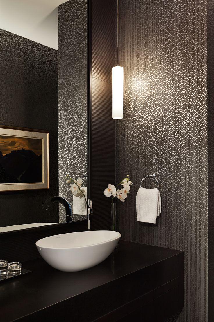 20 beste ideeà n over badkamerideeà n op pinterest badkamers