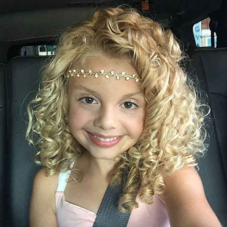 1000 Images About Mallory James Mahoney On Pinterest