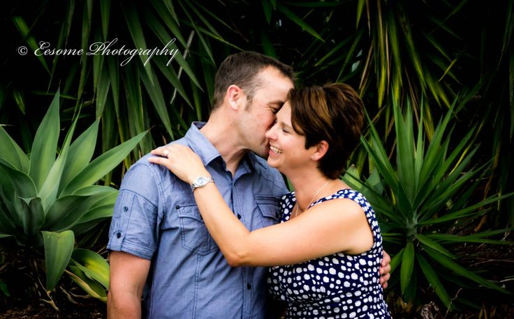 Eesome Photography Love couple