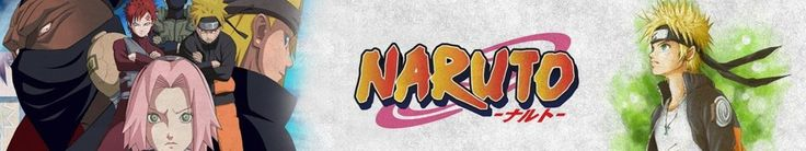 This place is no less than any wonderland for those who are very passionate to download Naruto Episodes. Through this website, you can access all your favorite shows anytime and anywhere you want. You can say that, it is the latest and customized version of TV.