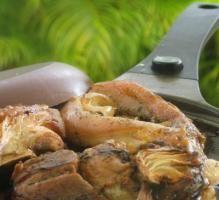 108 best recettes cuisiner images on pinterest cooker - Cuisiner le jarret de porc ...