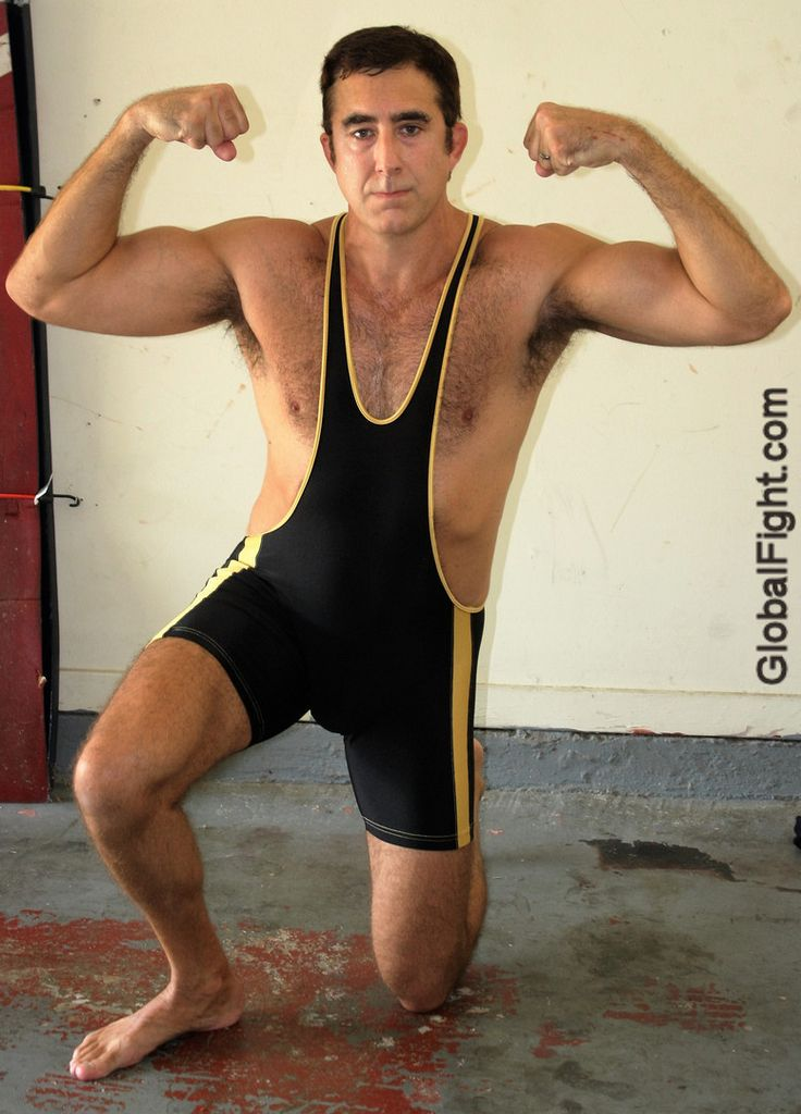 from Cason gay wrestler gallery