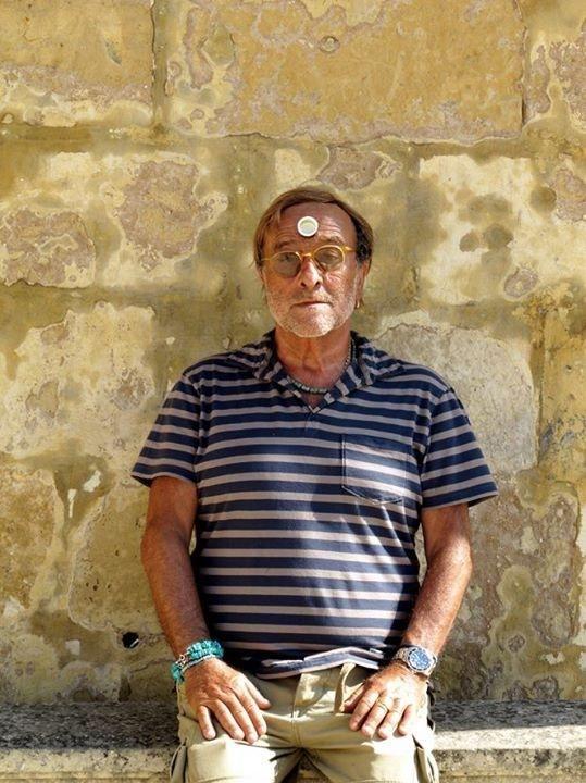 Lucio Dalla The Best Of Lucio Dalla
