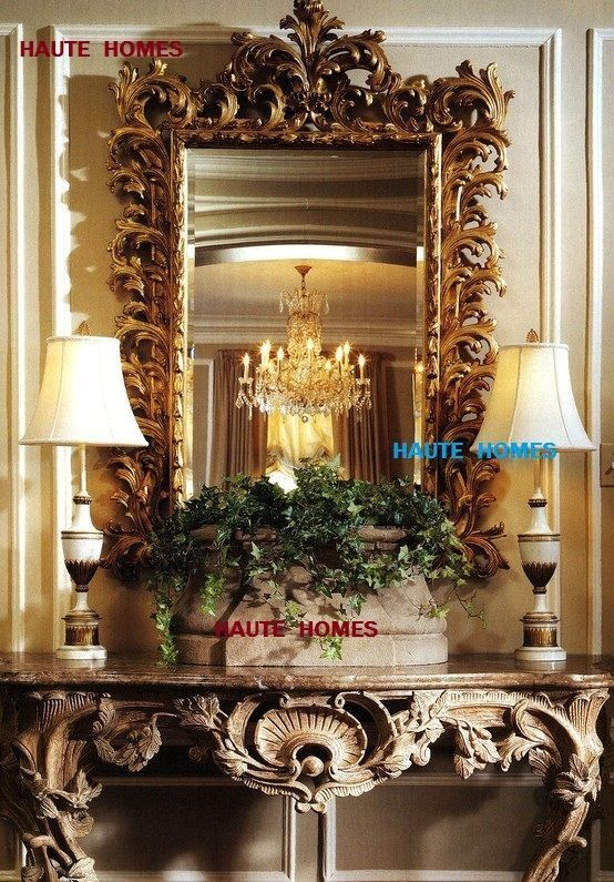 Large Gold Wall Mirror 35 best mirrors images on pinterest | floor mirrors, mirror mirror
