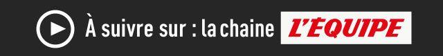 L'Équipe Type : le débat des internautes                                                                                                                                                        http://www.lequipe.fr/Football/Actualites/L-equipe-type-le-debat-des-internautes/794150#xtor=RSS-1