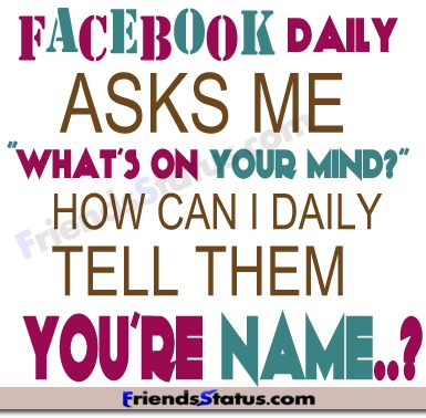 Image result for Funny Flirty Quotes For Him