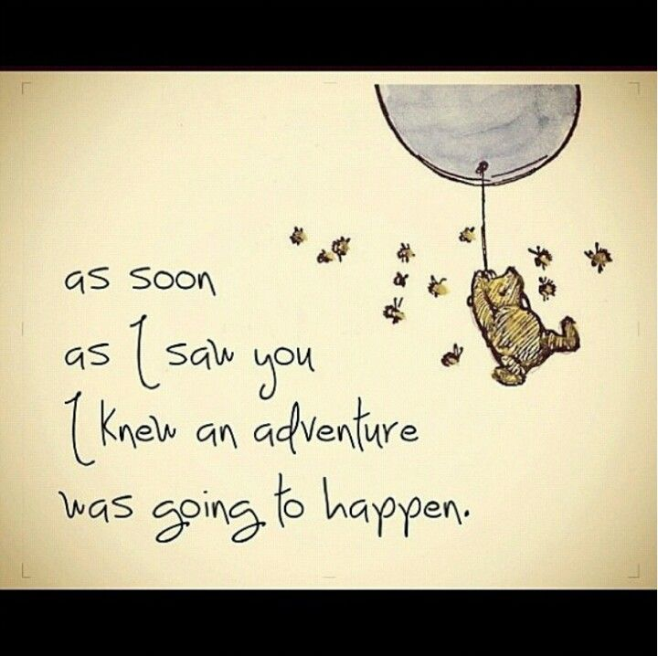 winnie the pooh quotes 3