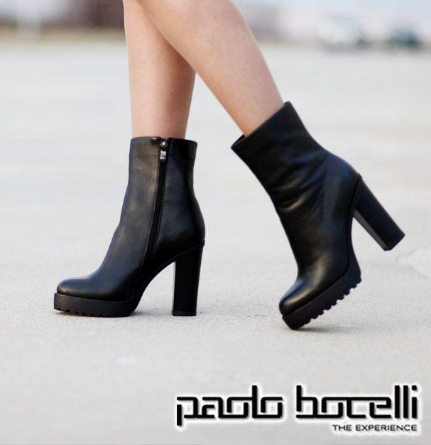 Winter Sales!!!!!!!!!!! δερμάτινα μποτάκια 62,00€ !!!! αποστολή σε Ελλάδα (δωρεάν) & Κύπρο shop now @ https://goo.gl/750Er2 #paolobocelli #shoes www.paolobocelli.com