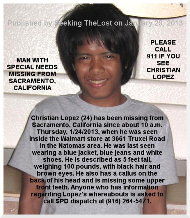 79 best MISSING images on Pinterest Missing persons, Missing - make a missing person poster