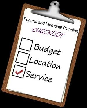 """If you've ever planned a funeral when a loved one died, you know it can cause heartache and hard feelings for the family members who need to handle the final arrangements. If nothing were prearranged or clarified ahead of time, there may be some conflicting details about the burial or service. Everybody will want to do what they """"think"""" is best, wh..."""