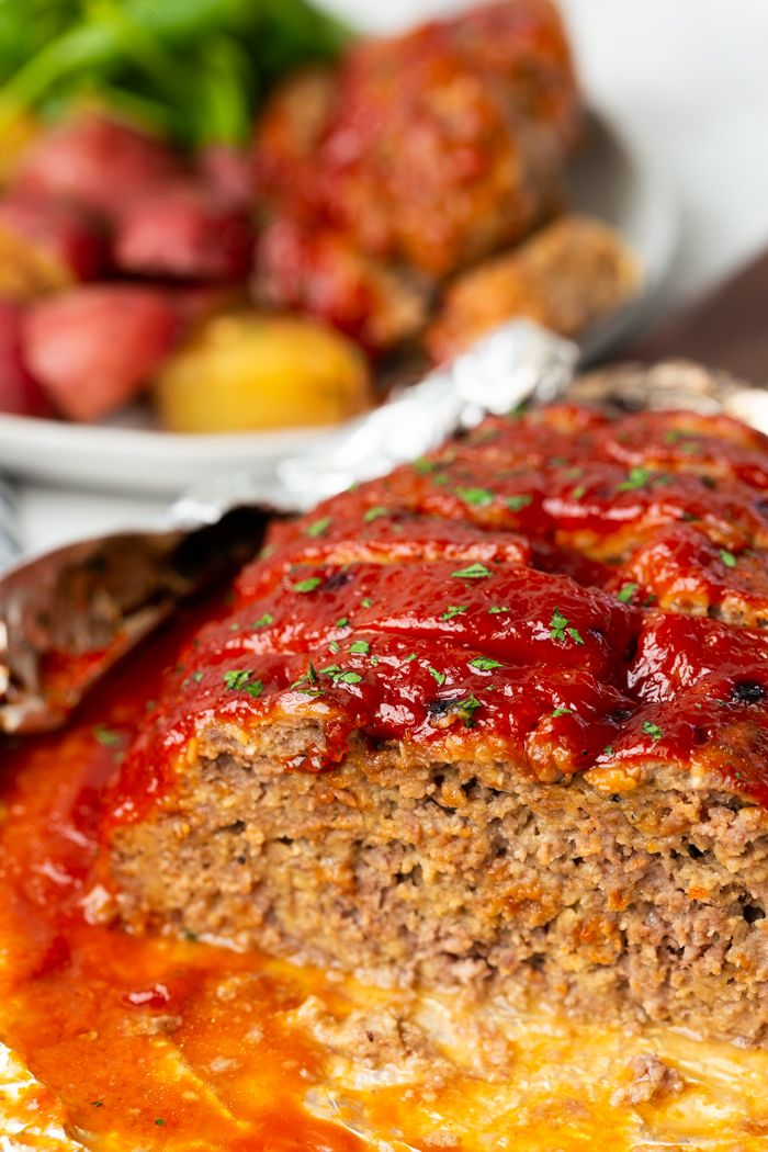 Instant Pot Meatloaf Easy Peasy Meals Recipe Food Instant Pot Recipes How To Cook Meatloaf