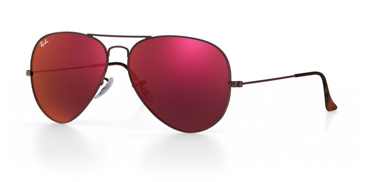www.ray-ban.com usa mobile customize rb-3025-aviator-large-metal-sunglasses?token=E0A0EB5D-F8D0-45A7-90DF-351677C7FC3F