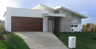 Gold Coast Unique Homes, builders of fine homes (luxury  prestige) designed specific to the customers needs.