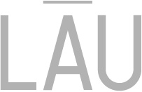 LAU is the need to trasform materials, shapes and colours into an imaginative and never-ending evolution.  Creative process turns ideas and meanings into garments ready to wear.  There is an essential connection between their appearance and the wearer's mood.