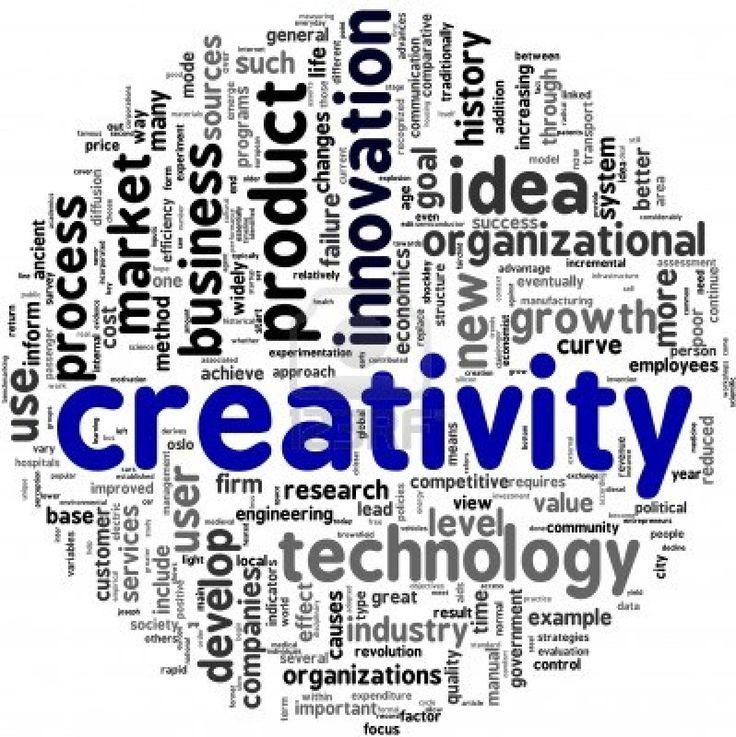 Alcuni dicono che la vita creativa sta nelle idee, altri dicono che sta nei fatti. È comunque sempre l'amore per qualcosa. (Clarissa Pinkola Estes)
