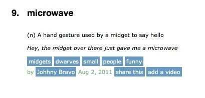 : Things That Make Me Laugh, Funny Things, Microwave Definition, Funny Stuff, Internet Funnies, Humor, Definitions, Awesome Stuff