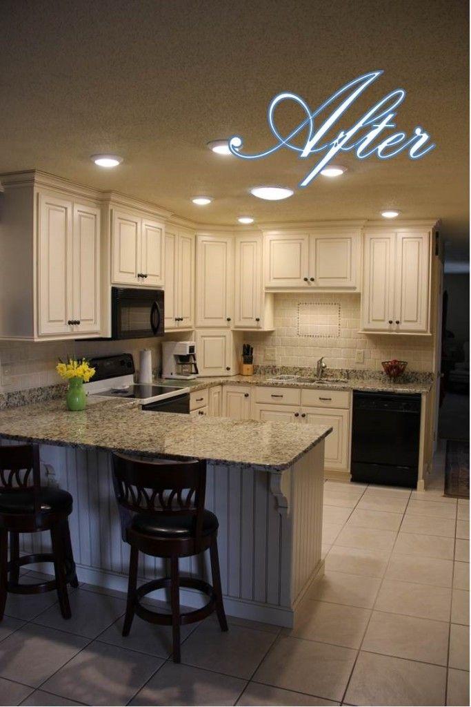 Cabinotch cabinet box | New kitchen, Kitchen, Kitchen cabinets