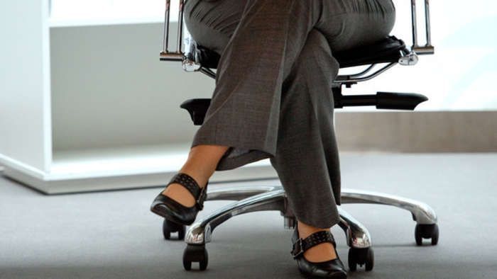 Pin Auf Job Business Etc